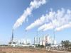 해외 석탄발전 공적 금융지원 중단… 인니 자바 9·10호기 진행