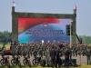 모병제 인도네시아 예비군 창설…코로나 경제난에 인기 폭발