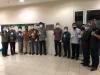 기계전기전자시험硏, 인도네시아에 '무역기술장벽' 지원사무소