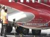 """인도네시아, 팜원유 수출도 중단 예고…""""WTO 제소 안 두려워"""""""