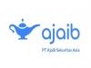 아자이브, 투자플랫폼으로 동남아시아 최초 유니콘
