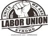 인도네시아 노조, 노동당 창당 추진