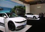 현대차 인도네시아공장 첫 생산차종은 크레타…이후 아이오닉5