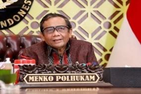 """인도네시아, 불법 온라인대부업체와 전쟁…""""갚을 필요 없다"""""""