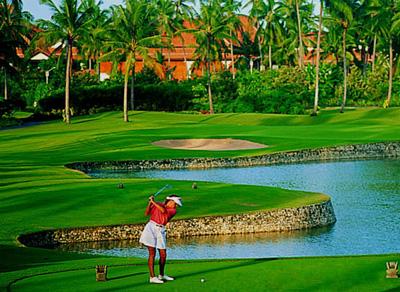 Hole-12-in-Bali-National-Golf-Club-Indonesia.jpg
