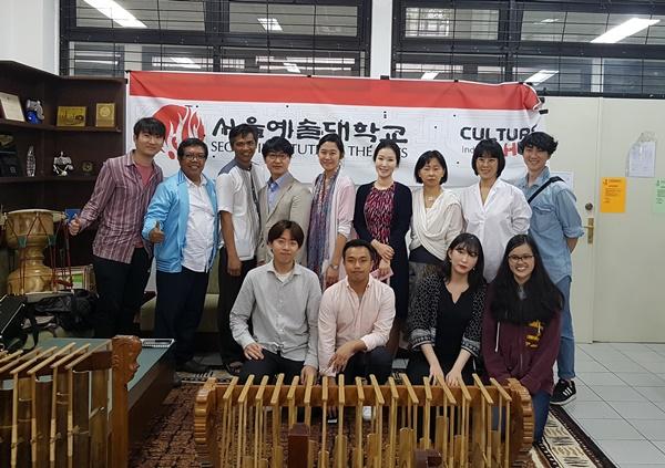 6일 ITB_단체사진.jpg