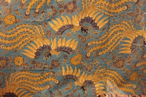 Batik Indonesia by K.R.T. Hardjonagoro.jpg