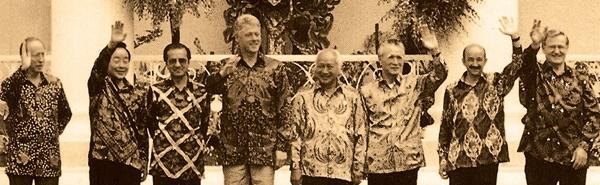 Iwan Tirta Batik.jpg