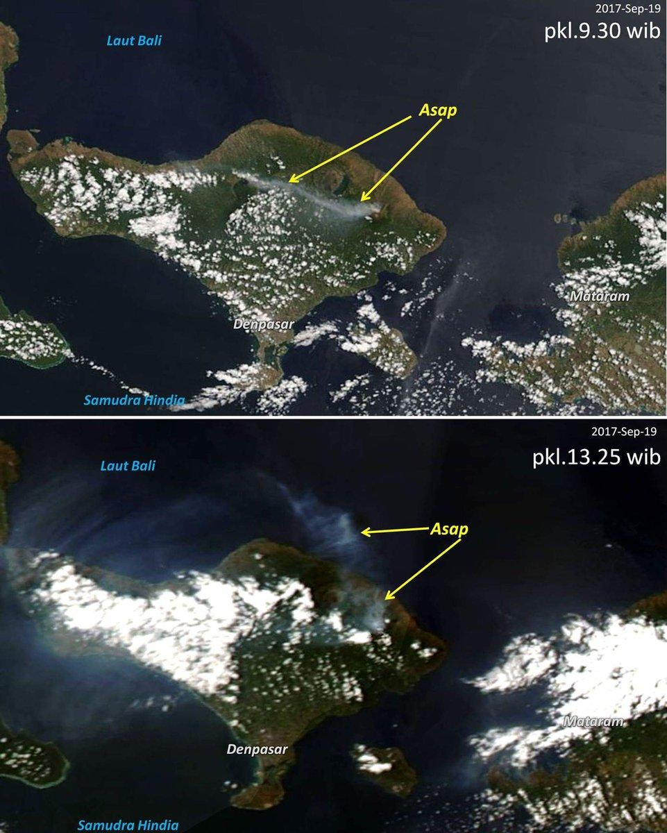 발리 화산 연기1 수또뽀.jpg