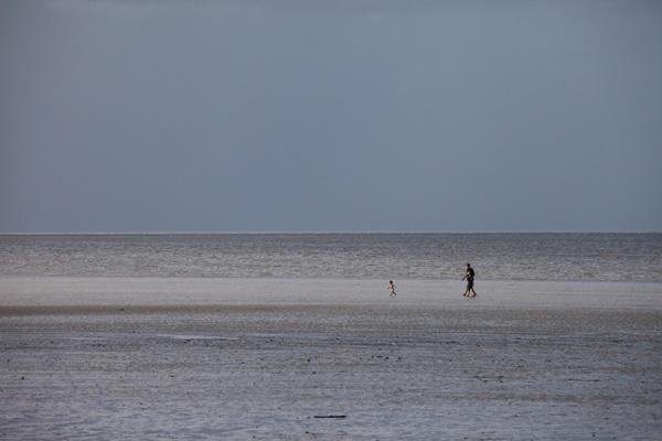22일 방까섬 빠시르 빠디 해변.jpg