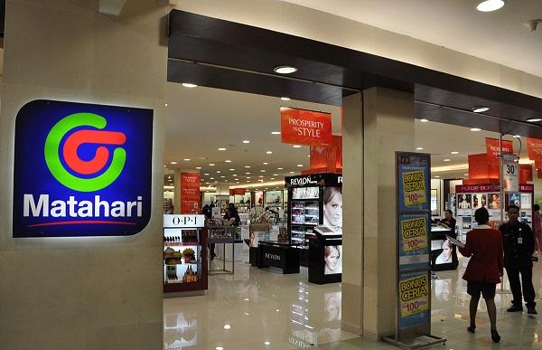 1200px-Matahari_Department_Store,_Bali,_Indonesia.jpg