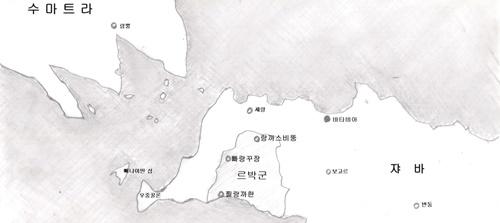 지도삽화 - 식자 (5).jpg