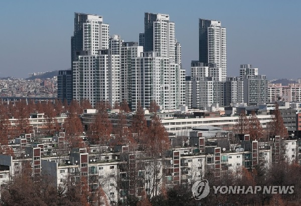 서울 아파트.jpg