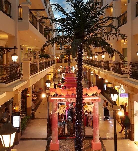 쇼핑몰1.jpg