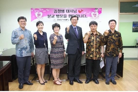 0322 한국학교.jpg