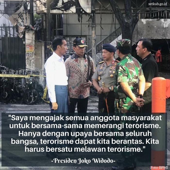 15일 테러1.jpg