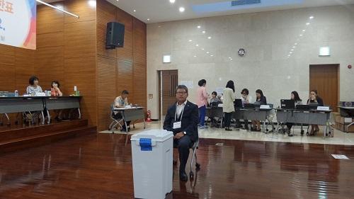 재외국민투표.jpg