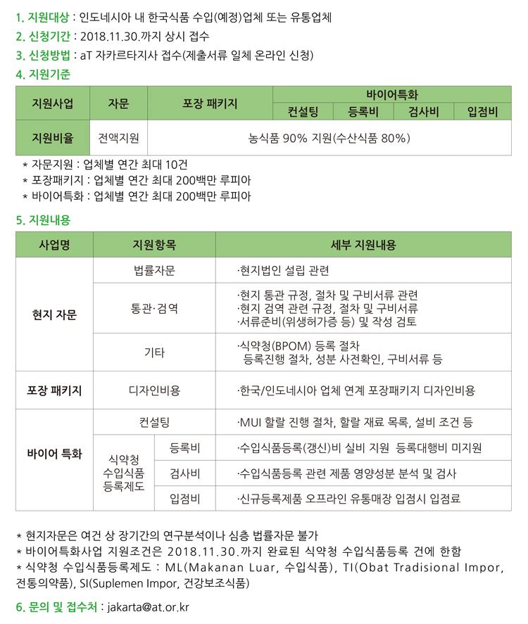 2018-현지화사업-공고(landing-page2)-3.jpg