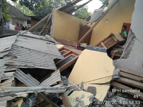 롬복 지진 1.jpg