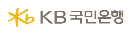 KB국민.jpg