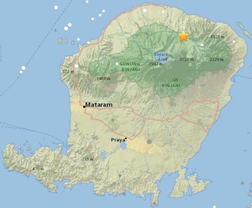 롬복 지진 2.jpg