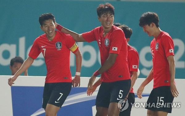 한국축구.jpg