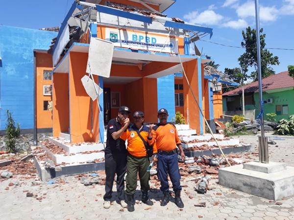 지진 1.jpg