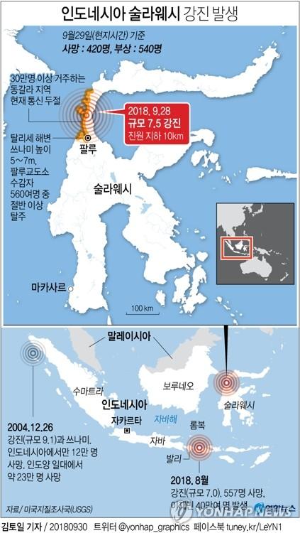 30일 지진 그래픽.jpg