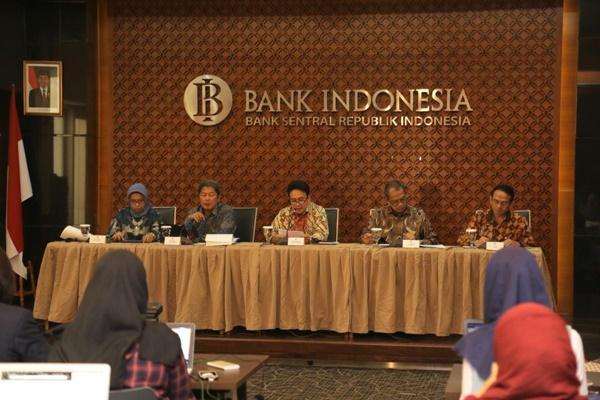 23일 중앙은행 회의.jpg