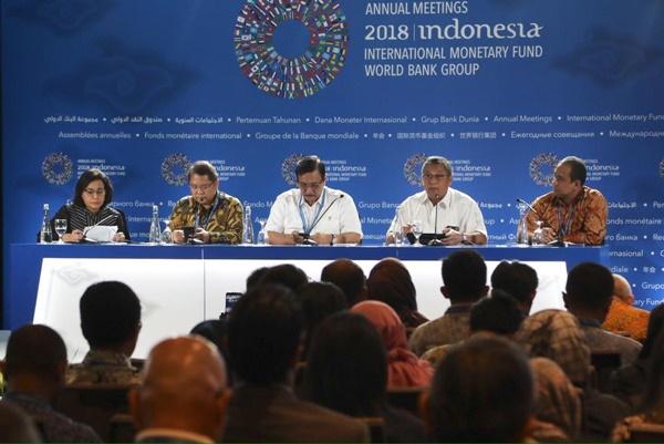 11일 IMF WB 발리 총회.jpg