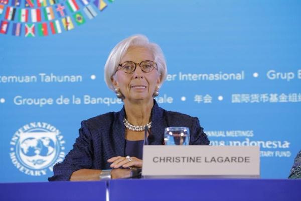 11일 리카르드 IMF 총재.jpg
