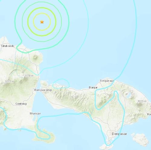 11일 발리 지진 진앙.jpg