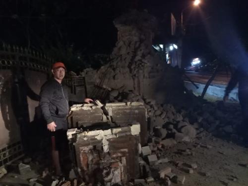 11일 발리 지진.jpg