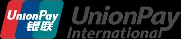 유니온페이 로고.jpg