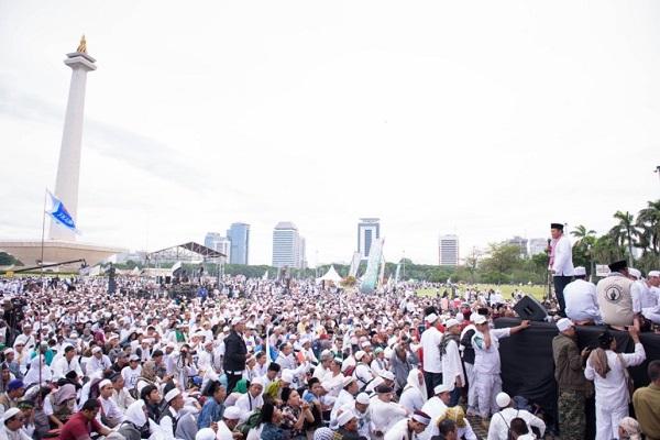 이슬람 시위.jpg