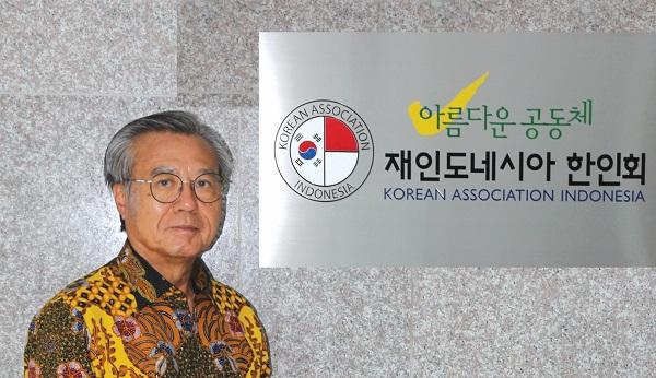 양영현 한인회장.jpg