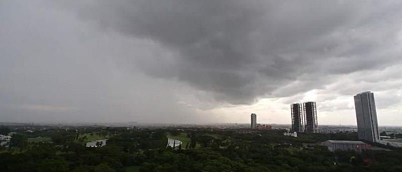 폭우.jpg