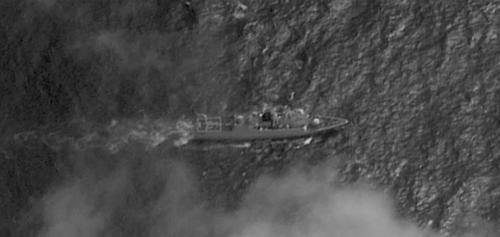 중국 군함.jpg