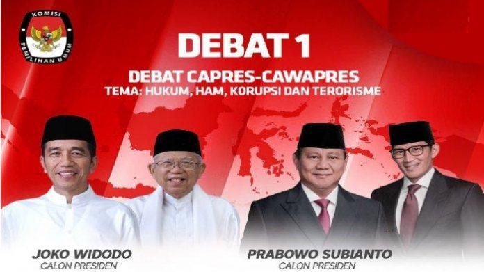 debat-capres-2019-jokowi-vs-prabowo-696x391.jpg
