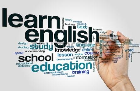 영어공부.jpg