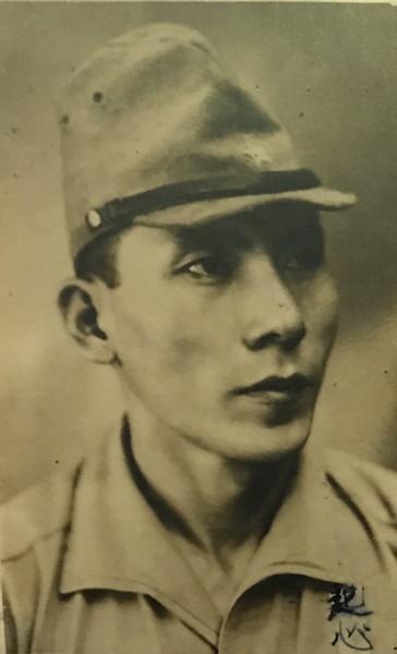이억관 고려독립청년당 총수.jpg