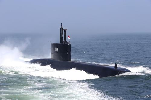 잠수함 1.jpg