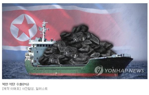 북한석탄수출.jpg
