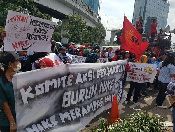 노동자 시위.jpg