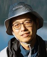 김상균 시인 사진.jpg