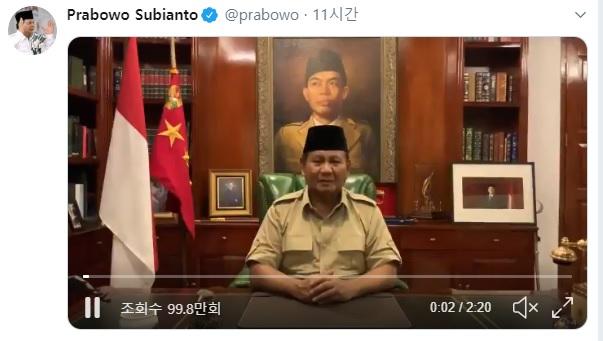 22일 쁘라보워 동영상.jpg