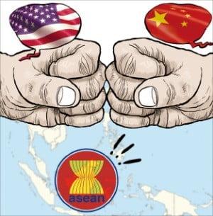 미중 무역전쟁.jpg