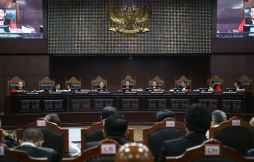 헌법재판소1.jpg