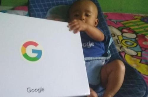 3일 구글 아기 1.jpg