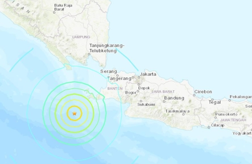 지진2일.jpg
